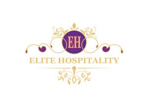 elite hospite;ity