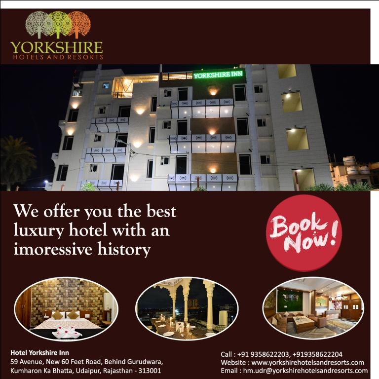 hotel-yorkshireinn-udaipur-1